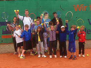 Tenniscamp Pfingsten 2015 300