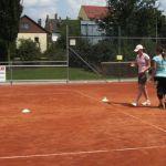 20080807_1055061683_tenniscamp_2008_034