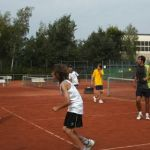 20080807_1163626995_tenniscamp_2008_010