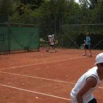 20080807_1239273536_tenniscamp_2008_020