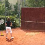 20080807_1292267571_tenniscamp_2008_027