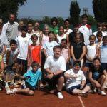 20080807_1325956282_tenniscamp_2008_014