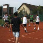 20080807_1420837478_tenniscamp_2008_011