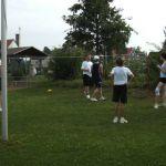 20080807_1462265610_tenniscamp_2008_008