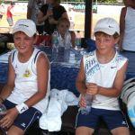 20080807_1471820185_tenniscamp_2008_035