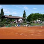 Mannheim-Rheinau-Open-2017---Bild-008