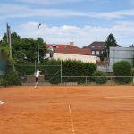 Mannheim-Rheinau-Open-2017---Bild-011
