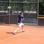Mannheim-Rheinau-Open-2017---Bild-018