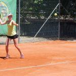 Mannheim-Rheinau-Open-2017---Bild-028