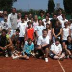 20080807_1104887365_tenniscamp_2008_012