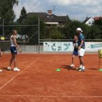 20080807_1115695309_tenniscamp_2008_032
