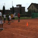 20080807_1203737841_tenniscamp_2008_028