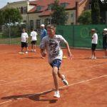 20080807_1304400719_tenniscamp_2008_023
