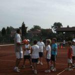20080807_1397130357_tenniscamp_2008_004