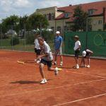 20080807_1417153185_tenniscamp_2008_021
