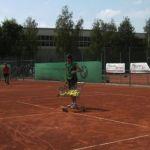 20080807_1435869991_tenniscamp_2008_042