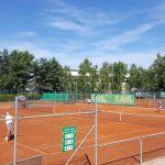 Mannheim-Rheinau-Open-2017---Bild-001