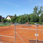 Mannheim-Rheinau-Open-2017---Bild-003