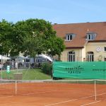 Mannheim-Rheinau-Open-2017---Bild-009