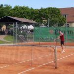 Mannheim-Rheinau-Open-2017---Bild-010