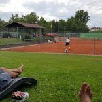 Mannheim-Rheinau-Open-2017---Bild-015
