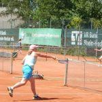 Mannheim-Rheinau-Open-2017---Bild-026